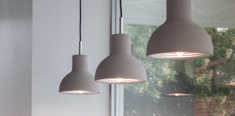 Jak prawidłowo zaplanować oświetlenie w mieszkaniu?