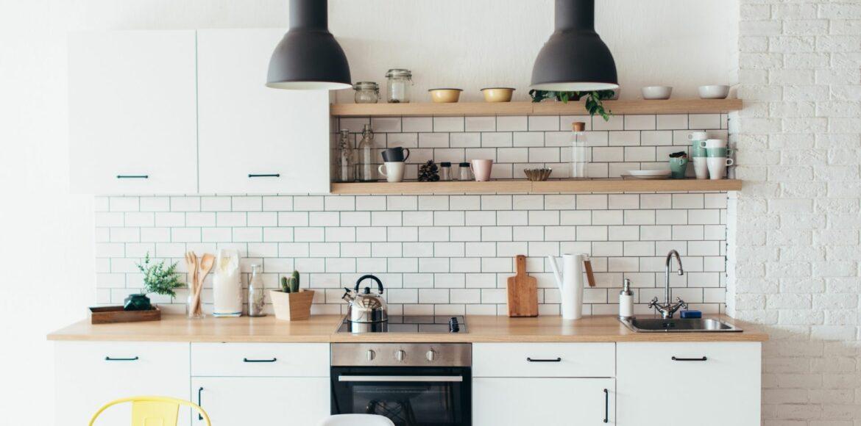 Meble do kuchni – gotowe czy na zamówienie?